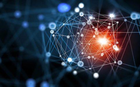 Elastos:用区块链技术,让价值回归数据生产者