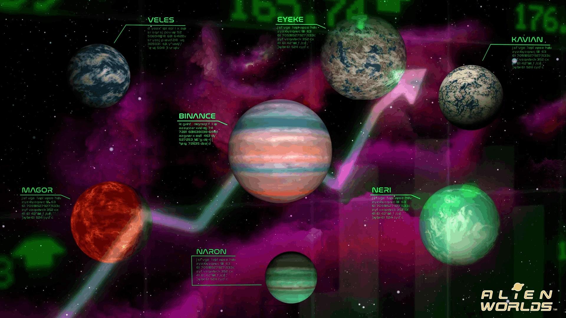 从底层技术和核心逻辑看GameFi链游可持续性发展
