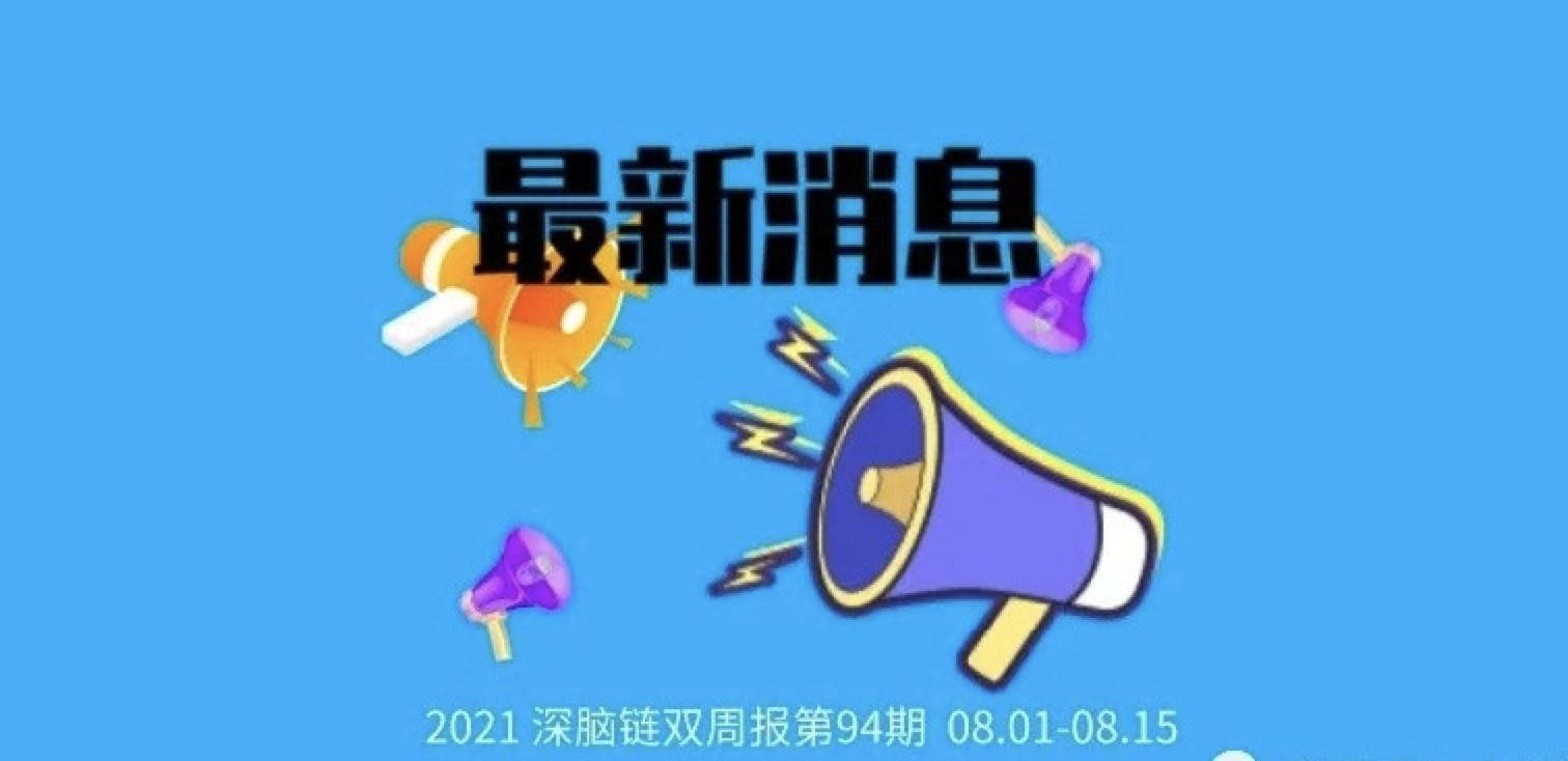 DBC理事会(议会)参于竞选流程!