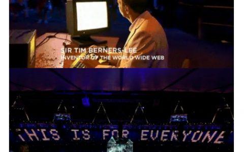 Web3 探索一个更加平衡和民主的网络