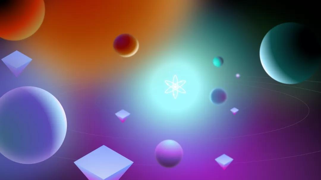 算力智库思想圆桌   Cosmos IBC 是跨链协议的黄金标准
