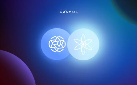 跨链核心技术贡献者专访 | 边界智能助力 Cosmos 生态发展