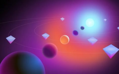 Cosmos Hub 上即将到来的跨链安全