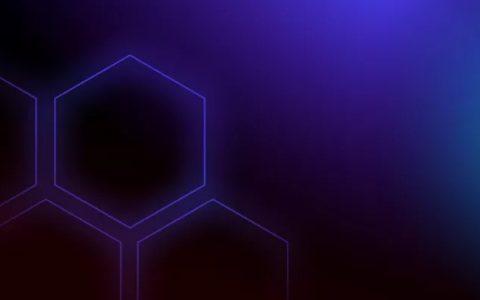 Tendermint 关于更新 Cosmos SDK 版本编号方案的提案