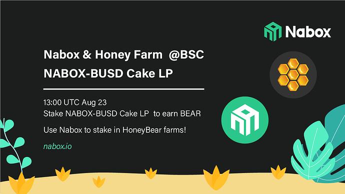 Honey Farm1
