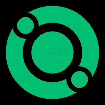 Terra:一场应用链与通用公链的对决